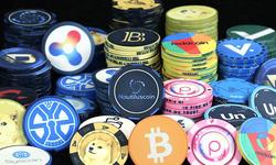 Ngân hàng Nhà nước yêu cầu siết chặt các giao dịch, hoạt động liên quan tiền ảo: Tiền ảo, bão táp và nỗi lo thật