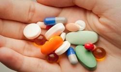 Cẩn trọng khi dùng atenolol trị bệnh về tim mạch