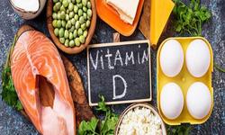 Bổ sung canxi, vitamin D cho trẻ: Khuyến cáo của bác sĩ