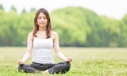 Lo lắng, căng thẳng - khi nào cần dùng thuốc?