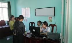 Nhiều chính sách cởi mở, thu hút bác sĩ ở Tây Nguyên