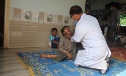 Ca tử vong do bạch hầu ở Gia Lai: Mỗi người dân phải nâng cao ý thức phòng dịch