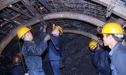 Nâng cao trình độ hiểu biết về chính sách bảo hiểm tai nạn lao động