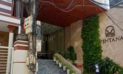Khánh Hoà: Siết chặt quản lý cách ly phòng, chống COVID-19 tại khách sạn