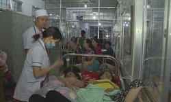 Đắk Lắk: Dừng hoạt động 2 cơ sở tổ chức tiệc cưới khiến hàng trăm người ngộ độc