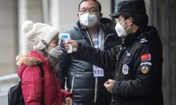 Trung Quốc lý giải nguyên nhân số bệnh nhân mắc NCoV  mới tăng đột biến