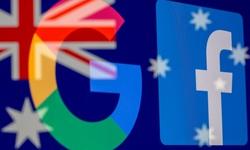 Mỹ, Canada, Anh, Ấn Độ lên tiếng ủng hộ Australia trong cuộc chiến với Facebook