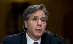 Mỹ kêu gọi hợp tác ổn định với Nga