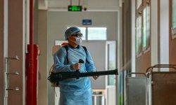 Hà Nội: 3 ca mắc mới, tổng số ca bệnh hôm nay là 10 bệnh nhân