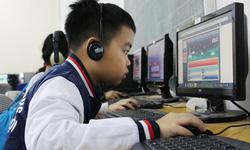 Bộ GD&ĐT yêu cầu tăng cường dạy học qua internet trong thời gian nghỉ học vì dịch COVID-19