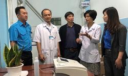 Lâm Đồng: Hội nghị liên ngành phòng chống dịch bệnh truyền nhiễm