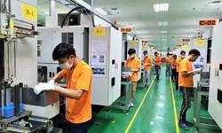 Nguy cơ lây nhiễm COVID-19 dưới 30%, DN mới đủ an toàn để sản xuất