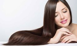 Xem mái tóc chẩn đoán sức khỏe, tuổi thọ