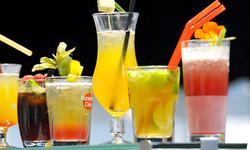 8 món ăn, thức uống thanh nhiệt giải thử ngày hè