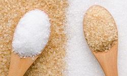Đường không tốt đối với người tăng cholesterol máu
