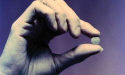 Kẽm giúp giảm tỉ lệ tử vong ở bệnh nhân COVID-19