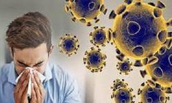 Bí quyết giúp bệnh nhân hen kiểm soát tốt bệnh trong dịch COVID-19