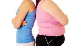 Hóa giải nỗi lo tăng cân khi ở nhà tránh dịch