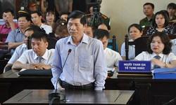 Vụ tai biến chạy thận Hòa Bình: Khởi tố lãnh đạo và trưởng phòng BVĐK tỉnh về tội thiếu trách nhiệm gây hậu quả nghiêm trọng