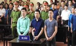 Khởi tố Giám đốc Công ty Thiên Sơn trong vụ án sự cố lọc máu tại  BVĐK tỉnh Hòa Bình