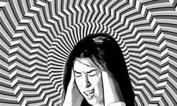 Hoa mắt, chóng mặt thanh niên 31 tuổi suýt chết vì dị dạng mạch máu não