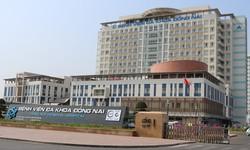 Vụ bác sĩ bị người nhà đánh vô cớ, Sở y tế Đồng Nai gửi công văn lên UBND tỉnh đề nghị chỉ đạo xử lý nghiêm
