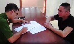 Kẻ hành hung nhân viên y tế ở BVĐK tỉnh Ninh Bình mới được mãn hạn tù