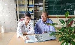 Bệnh viện Việt Nam Thuỵ Điển Uông Bí: Nâng tầm chất lượng khám điều trị bệnh ung bướu