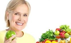 5 bí quyết giúp sống khỏe thời kỳ mãn kinh