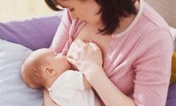 Bài thuốc chữa ít sữa, tắc sữa sau sinh