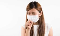 Dấu hiệu nhận biết viêm phế quản mạn