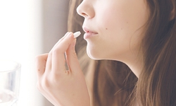Những điều cần biết về thuốc phá thai nội khoa