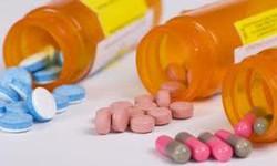 Các cơ sở cần chủ động dự trù thuốc chống đông protamine