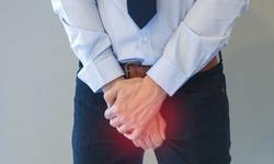 Cần phát hiện sớm và điều trị kịp thời  viêm niệu đạo