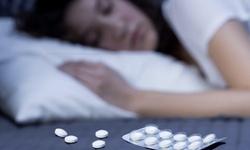 Nên làm gì để không lệ thuộc thuốc ngủ?