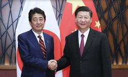 Hợp tác Nhật - Trung: Kinh tế có xóa bỏ được bất đồng?