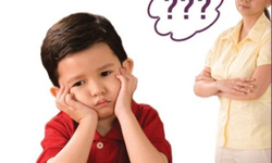 Xử trí khi trẻ lười ăn, tiêu hóa kém