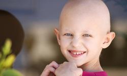 Triệu chứng sớm của bệnh bạch cầu ở trẻ