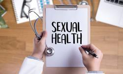 Hệ vi khuẩn đường ruột ảnh hưởng đến sức khỏe tình dục