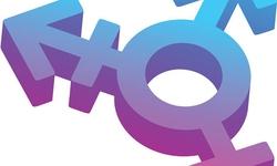 Một số vấn đề liên quan đến chuyển giới