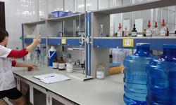 Thông tin chi tiết về đấu thầu thuốc ở Thái Bình