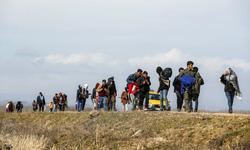 Cơ hội hạ nhiệt căng thẳng ở Syria