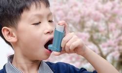 Corticoid ảnh hưởng tới sự phát triển của trẻ thế nào?
