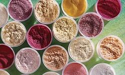 Phụ gia thực phẩm với sức khỏe người tiêu dùng