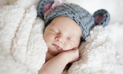 Giữ ấm và tăng cường sức đề kháng cho trẻ trong mùa lạnh
