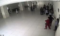 Cảnh cáo quân nhân hành hung nhân viên y tế tại Bắc Kạn