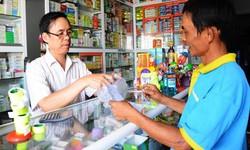 Chính phủ chỉ đạo kết nối các cơ sở cung ứng thuốc vào đầu tháng 7/2018