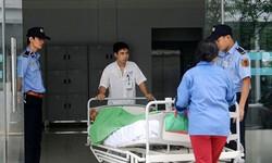 Bộ Y tế, Bộ Công an phối hợp ngăn chặn hành vi đe dọa, tấn công y bác sĩ