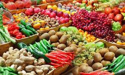 Phó Thủ tướng yêu cầu quản lý chặt chẽ mua bán thực phẩm trên mạng