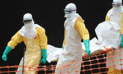Gần 1.700 người tử vong vì Ebola, WHO cảnh báo dịch bệnh khẩn cấp gây quan ngại quốc tế